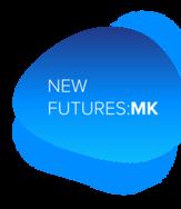 New Futures logo