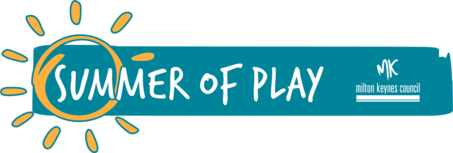 FINAL - Summer of Play logo