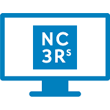 NC3Rs online resources survey