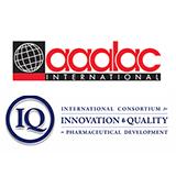 AAALAC Global 3Rs Awards
