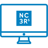 Visit our new hub for NC3Rs webinars
