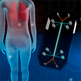 Organ-on-a-chip: current gaps and future directions (on-demand meeting)