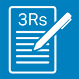 3Rs advice for project licence applicants