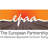 EPAA logo