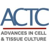 ACTC 2020