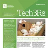 Tech3Rs November 2020