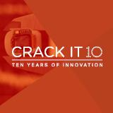 Cognition CRACK IT Challenge