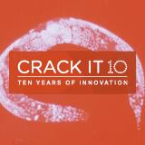PREDART CRACK IT Challenge