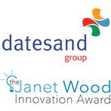 Janet Wood Innovation Award