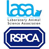 LASA and RSPCA guidance