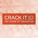 10 years of CRACK IT webinar: Chipping away at <strong>in vivo</strong> nephrotoxicity testing