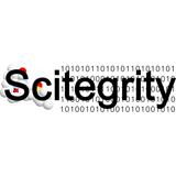 Scitegrity logo