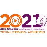 WC11 logo