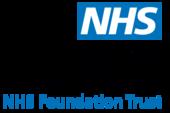 MSE logo