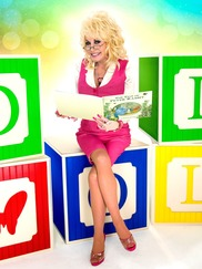 Dolly Two