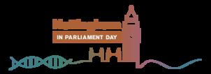 Nottingham in Parliament