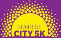 sun city v3