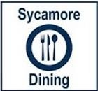 Sycamore Dining
