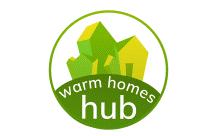 Warm Homes Hub
