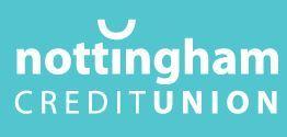 Nottingham Credit Union