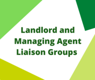 landlord and agents