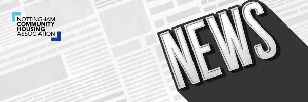 News from NCHA