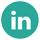 NDA LinkedIn account