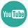 NDA YouTube account