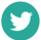 NDA Twitter account