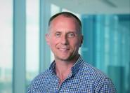 Kurt Weideling, HRA Chief Digital Transformation Officer