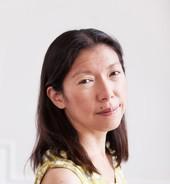 Naho Yamazaki, Head of Policy and Engagement