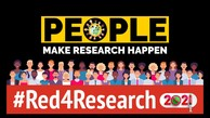 Red4Research