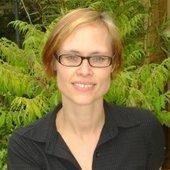 Karen Williams,Deputy Chief Executive andDeputy Director ofFinance, Procurement and Estates.