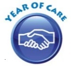 Year of Care