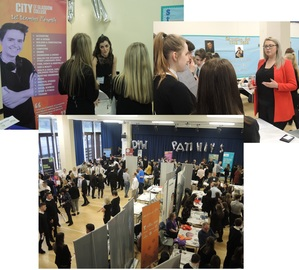 Careers Event 3