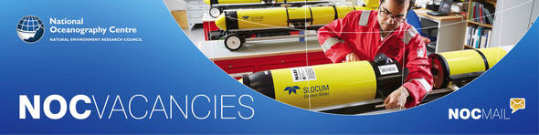 Mantis Society Study Center National Oceanography Centre Noc Live Job Vacancies