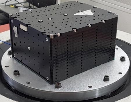 A2KUI battery module