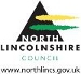 North Lincolnshore Council