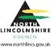 North Lincolnshore Council