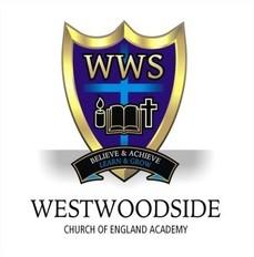 westwoodside