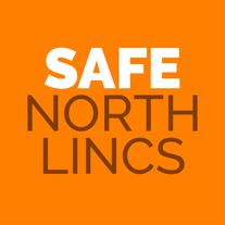 SafeNorthLincs