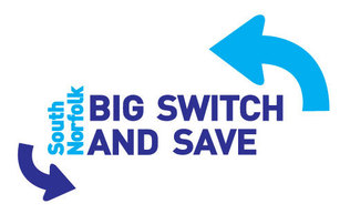 Big Switch and Save