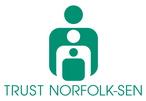 Trust Norfolk-SEN