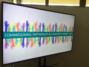 CPCC presentation