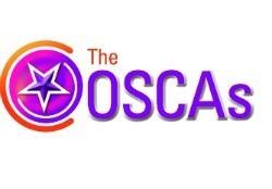 oscas