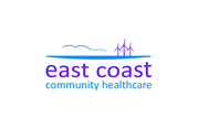 East Coast Community Healthcare logo