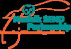 SEND IASS logo