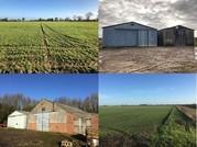 County Farms tenancies