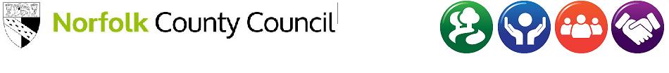 NCC logo 4Ps