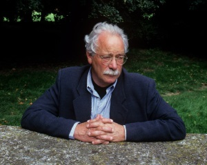 Max Sebald